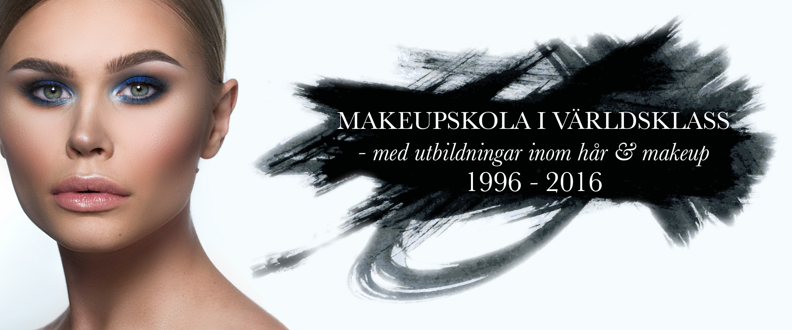 Makeupstudion-FARG-College2