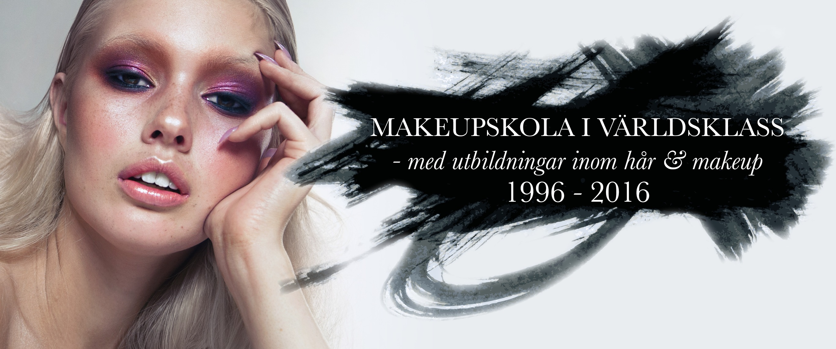 makeupstudion-farg-college5